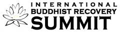 Buddhist Recovery Summit